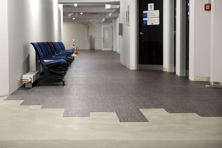 Fußboden Verlegen Bochum ~ Bodenleger bochum boden verlegen bochum