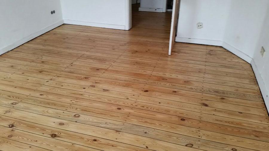 Fußboden Aus Holzdielen ~ Fußböden landhausdielen holzdielen referenzen