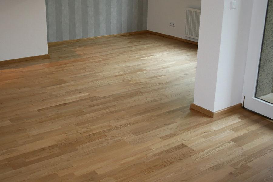 parkett bochum parkettboden. Black Bedroom Furniture Sets. Home Design Ideas