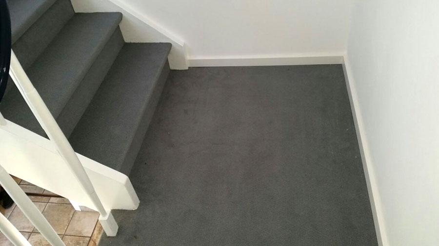 Großartig Fußböden - Teppich - Referenzen KW99
