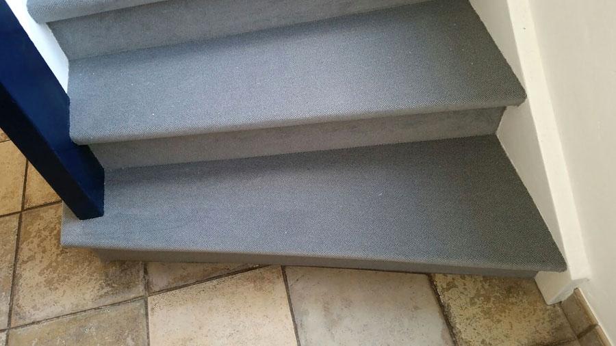 Fußboden Teppich ~ Fußböden teppich referenzen