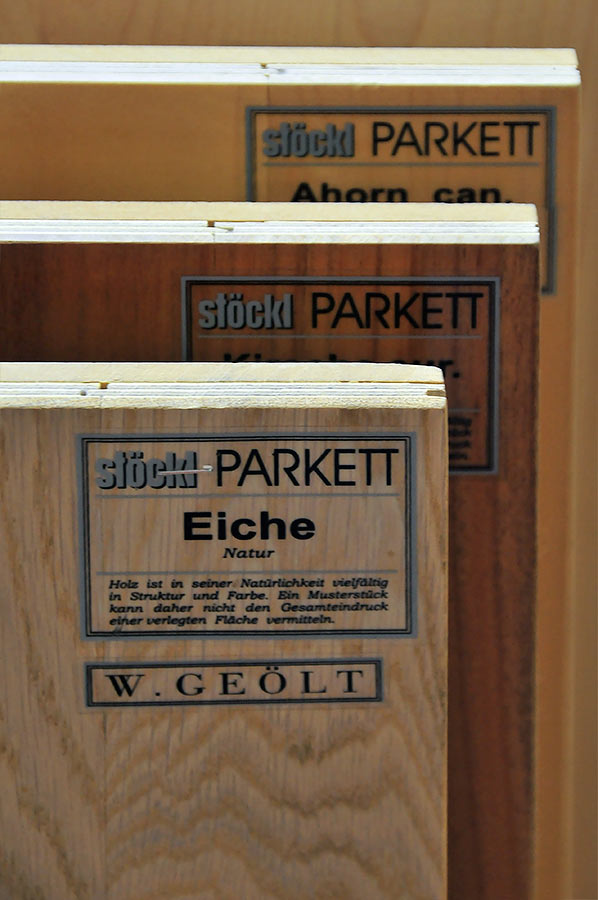 Parkett Bochum parkett bochum parkettboden