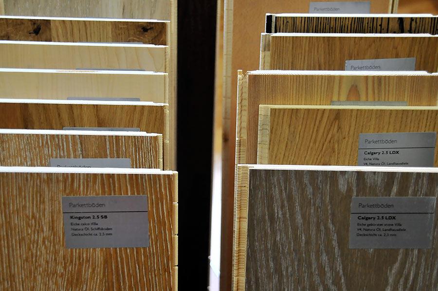 Parkett Bochum parkett store bochum lassen sie sich unserer galerie berzeugen