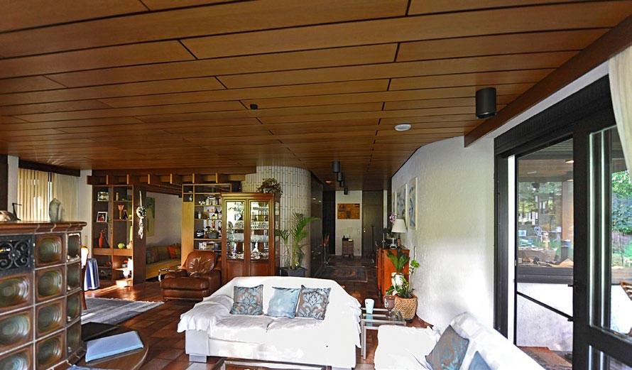 spanndecken kaufen spanndecken lackdecke lichtdecke aus sendenhorst rubrik rund ums haus. Black Bedroom Furniture Sets. Home Design Ideas